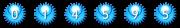 compteur site web